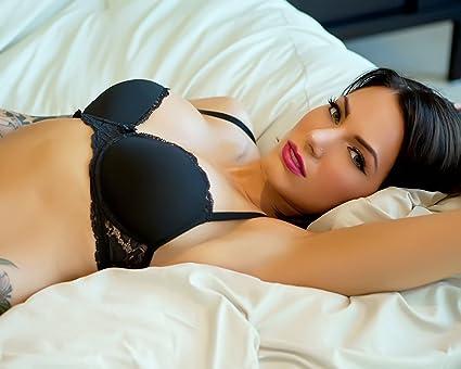 Juelz Ventura naked (19 photo) Cleavage, Facebook, underwear