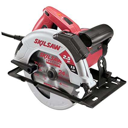 Skil 5680 01 14 amp 7 14 inch skilsaw circular saw with laser beam skil 5680 01 14 amp 7 14 inch skilsaw circular saw keyboard keysfo Image collections