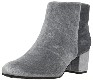 Women's Vikki Chelsea Boot