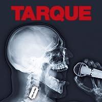 Tarque - Edición Firmada
