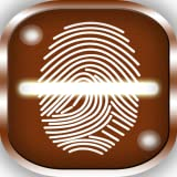 free snapchat - Age Scanner