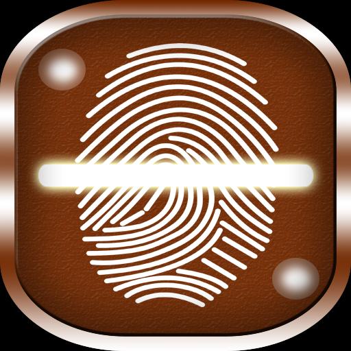 Age Scanner (Blackberry Calculator)