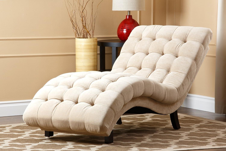 habit de chaise simple habit de chaise mariage intrieur housse de chaise mariage tissu amazing. Black Bedroom Furniture Sets. Home Design Ideas