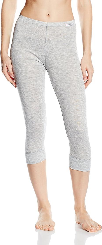 CMP Pantaloni intimi termici Donna