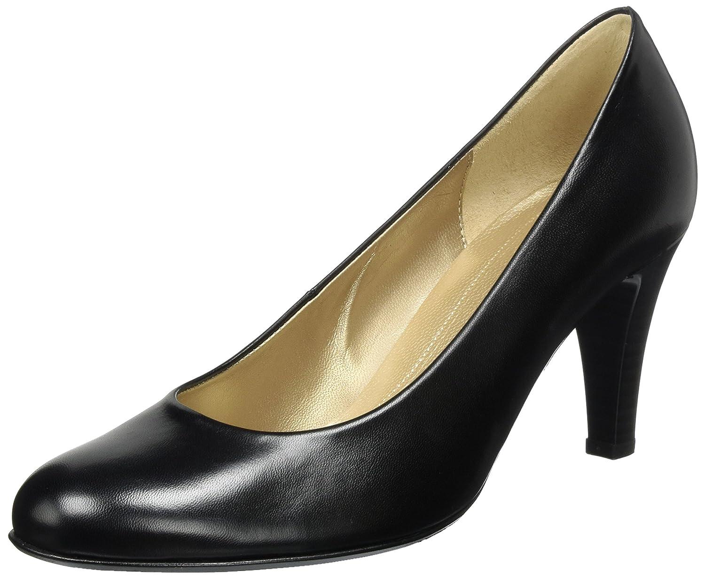 Gabor - Lavender L, Scarpa Con Tacco da donna | | | Durevole  50bd02