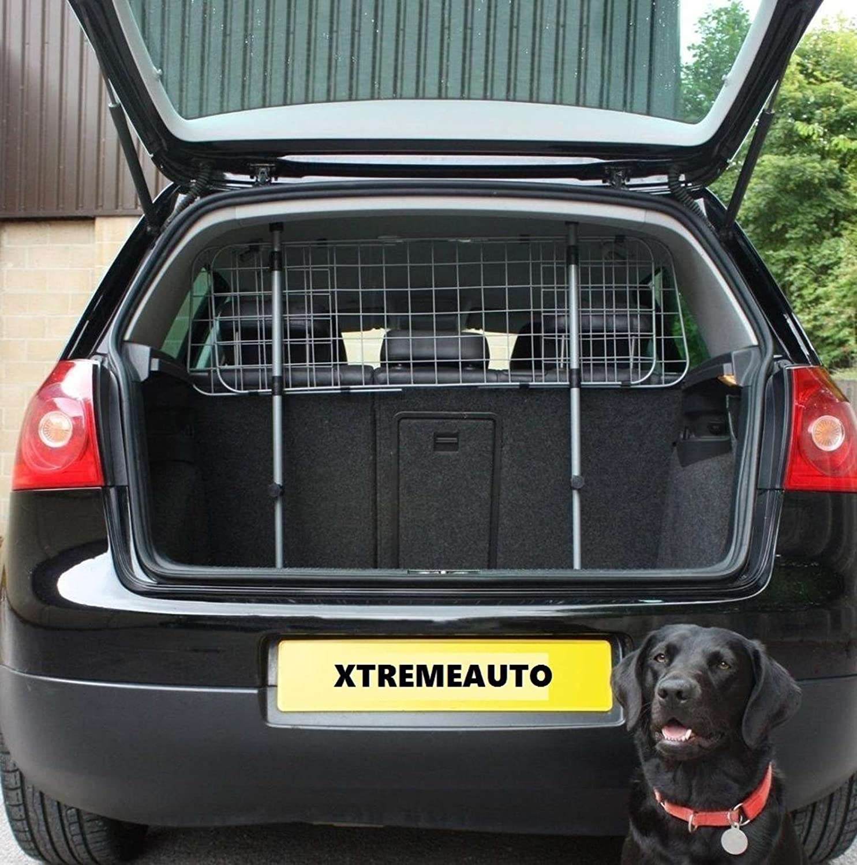 CITROEN C3 PICASSO 09-ON PREMIUM DELUXE DOG PET GUARD BARRIER