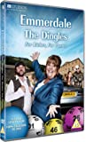 Emmerdale - The Dingles For Richer For Poorer [DVD]