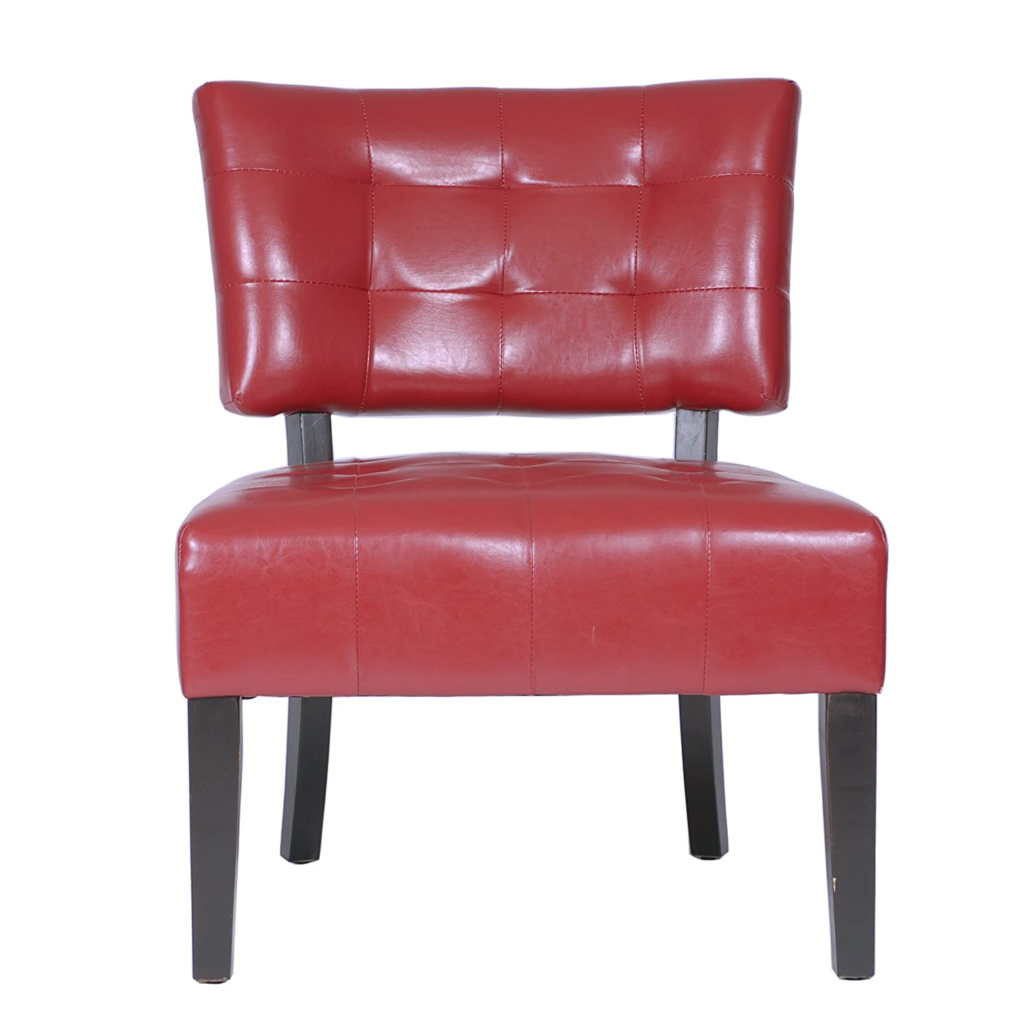 Oversized reading chair elegant best reading chair custom for Oversized occasional chairs
