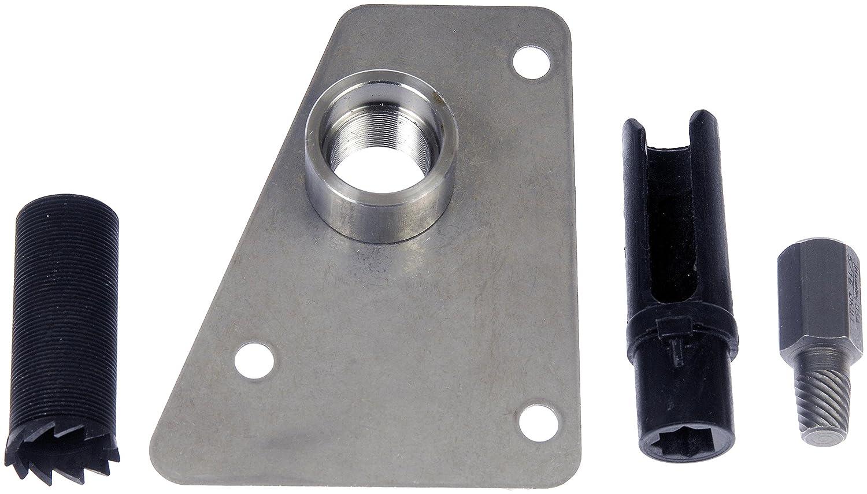 Dorman 902-600 HVAC Blend Door Repair Kit Dorman - OE Solutions