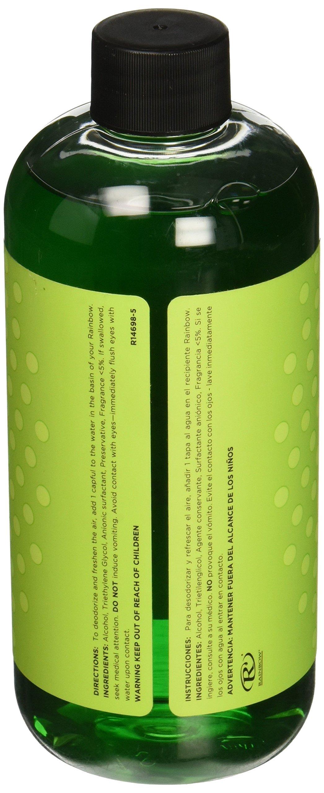 Rainbow Fresh Air Freshener/Deodorizer, 16 Fl oz. by Rexair (Image #2)