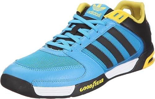 adidas Originals Herren Goodyear Driver RL Sneaker