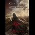 Love is Mortal: Valerie Dearborn Book 3