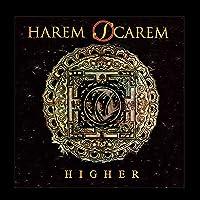 Higher (Gold Lp)