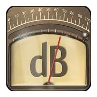 Sound Meter Noise Detector