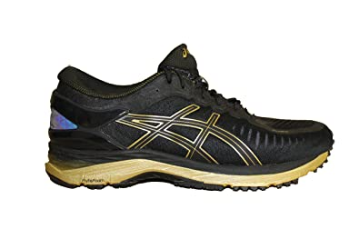 asics metarun shoes men