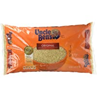 Deals on Uncle Bens Converted Rice 80 oz