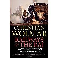 Railways and the Raj