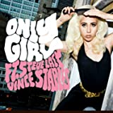 Only Girl [feat. Vince Staples] [Explicit]