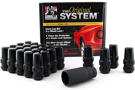 4 colores 50MM for remolcar Barra de bola casquillo tapa del gancho de remolque protecci/ón de las bolas de remolque remolque casquillo de la bola de remolque tapa de la biela Auto Parts 1PCS Accesorio