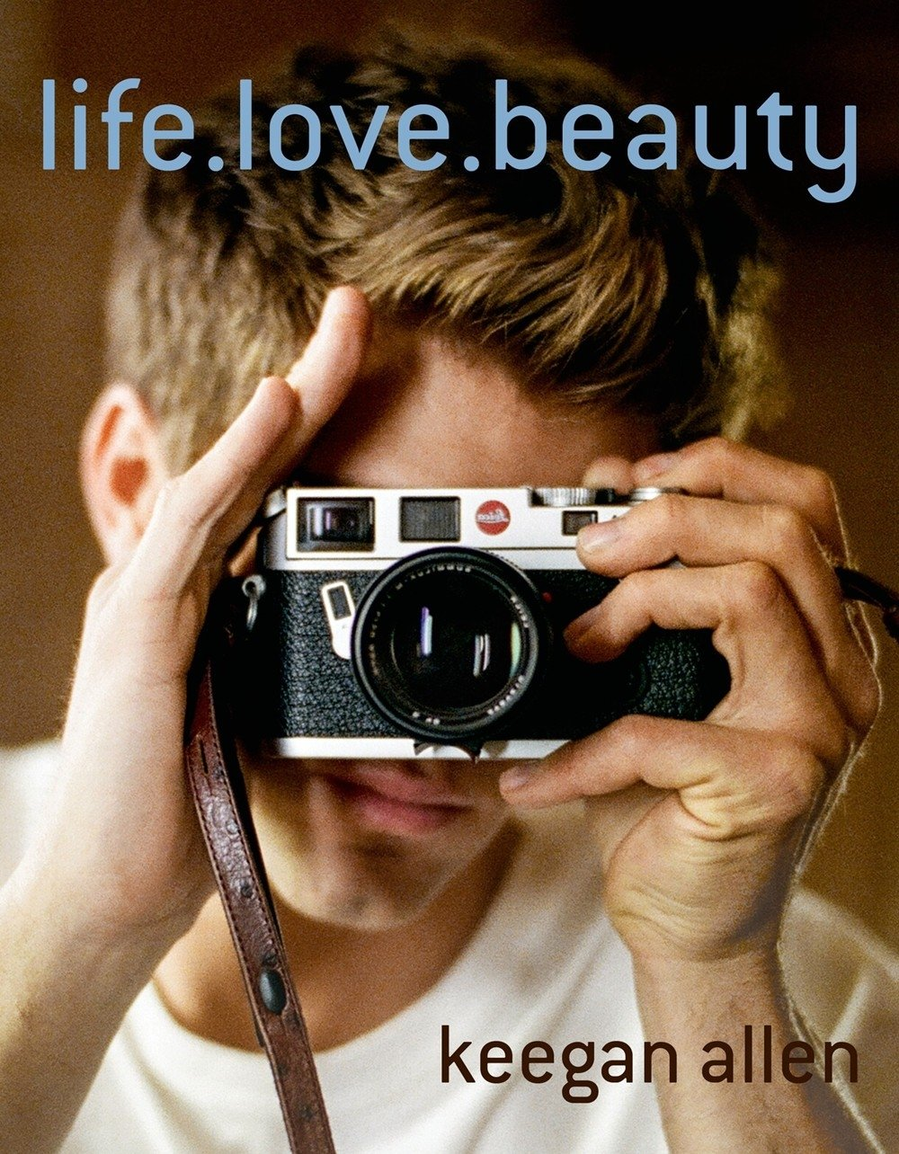 Read Online life.love.beauty pdf epub