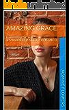 Amazing Grace: a sweet christian romance