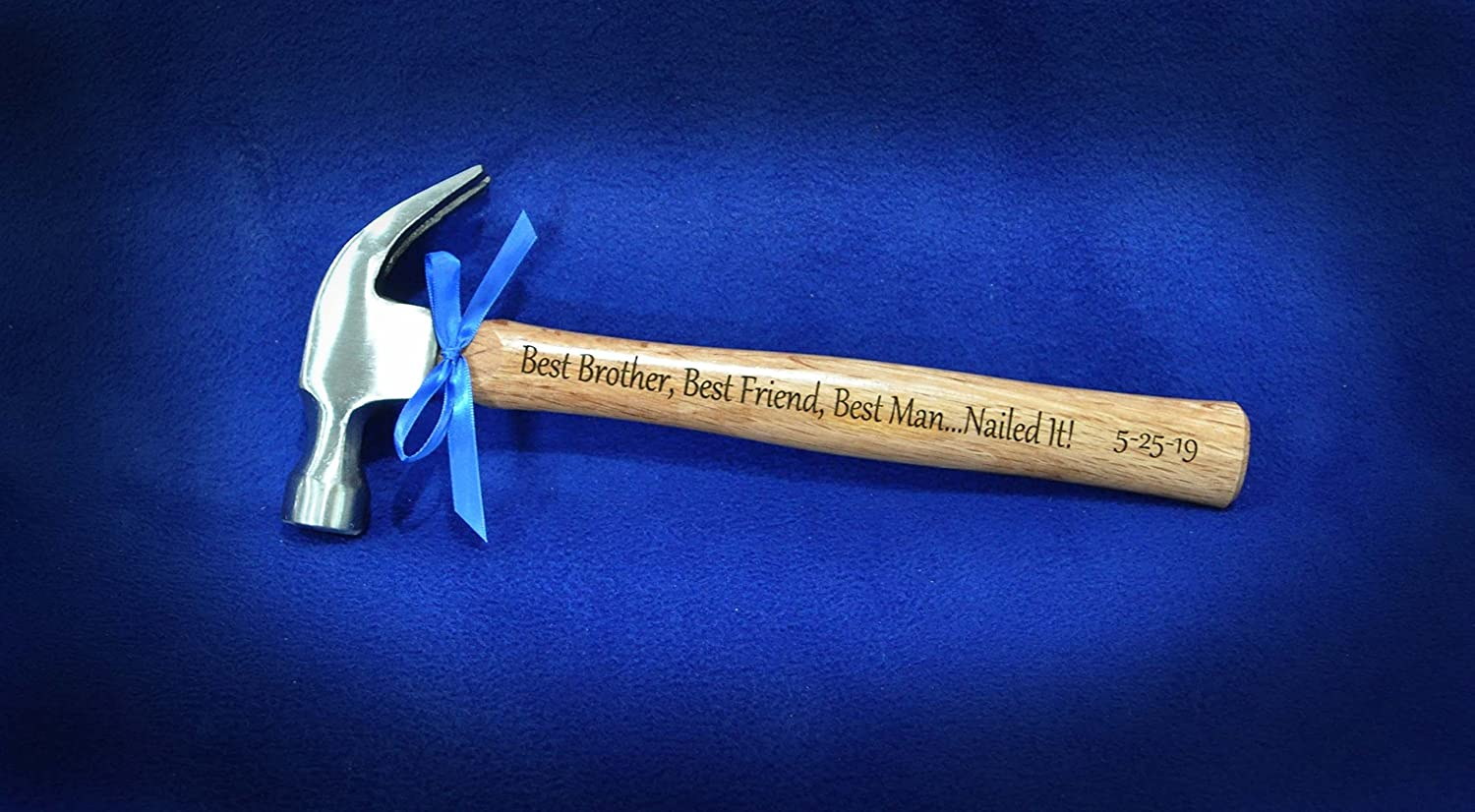Amazon Com Best Man Gifts Best Man Groomsmen Gifts Personalized Best Man Gifts Wedding Gifts Free Shipping Best Brother Gift Gift For Brother Wedding Gift For Brother Nailed It Handmade,Spring Painting Ideas For Kids