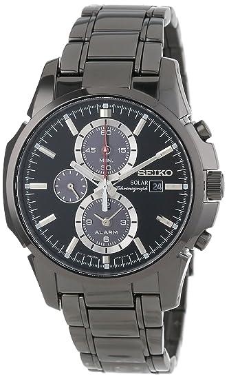 Reloj - Seiko Watches - para - SSC095