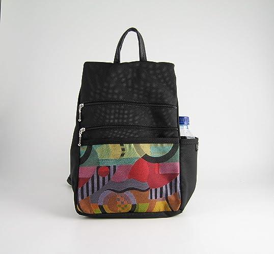 435131c622e8 Amazon.com  Backpack Purse by GreatBags
