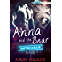 Anna and the Bear: A BBW Bear-Shifter Romance (Second Edition - 2016) (Shifting Impulse book 1)
