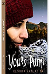 Yours Purni Kindle Edition