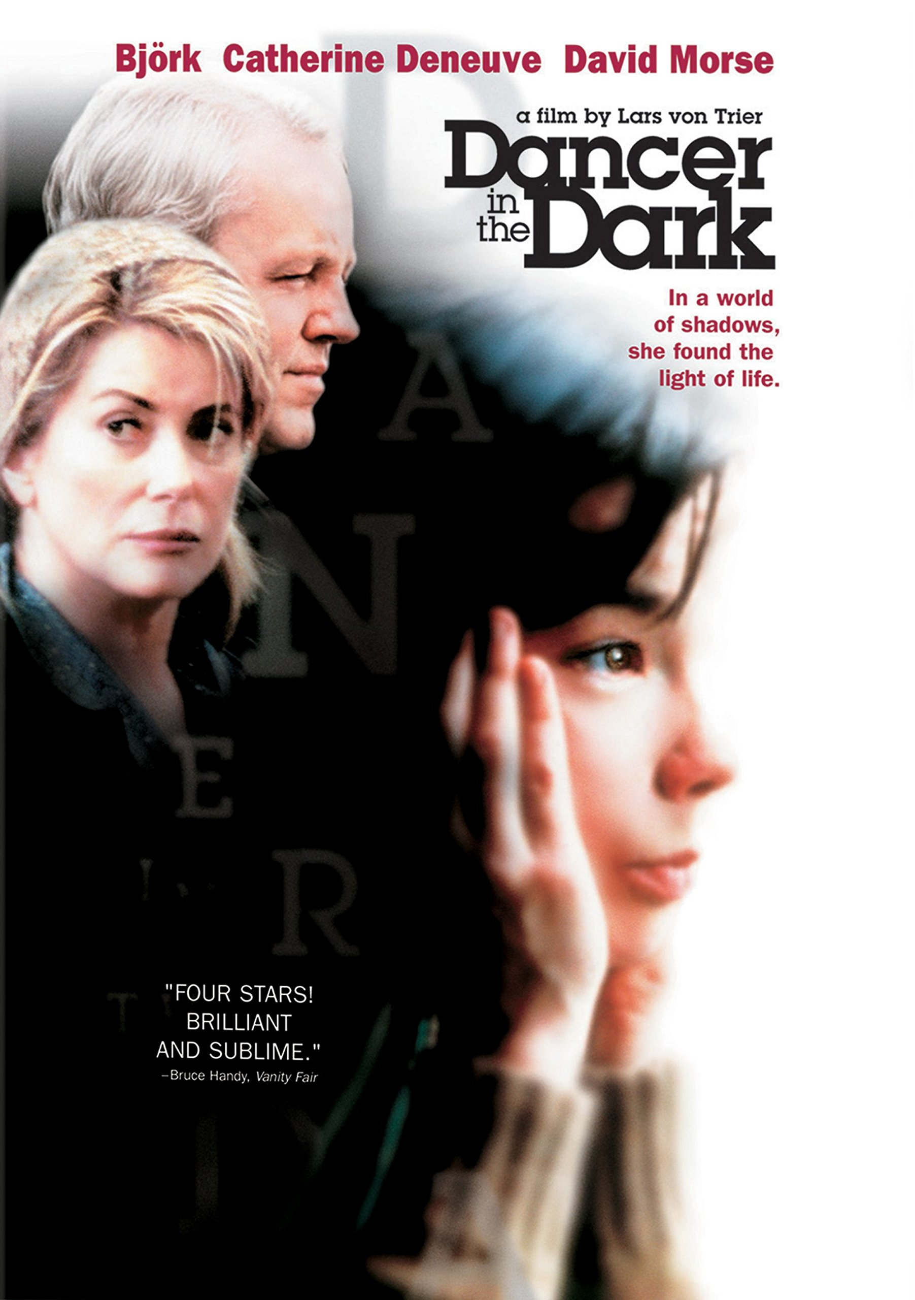 Amazon com: Watch Dancer in the Dark | Prime Video