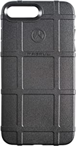 Magpul Field Case iPhone 7/8 Plus Case, Black