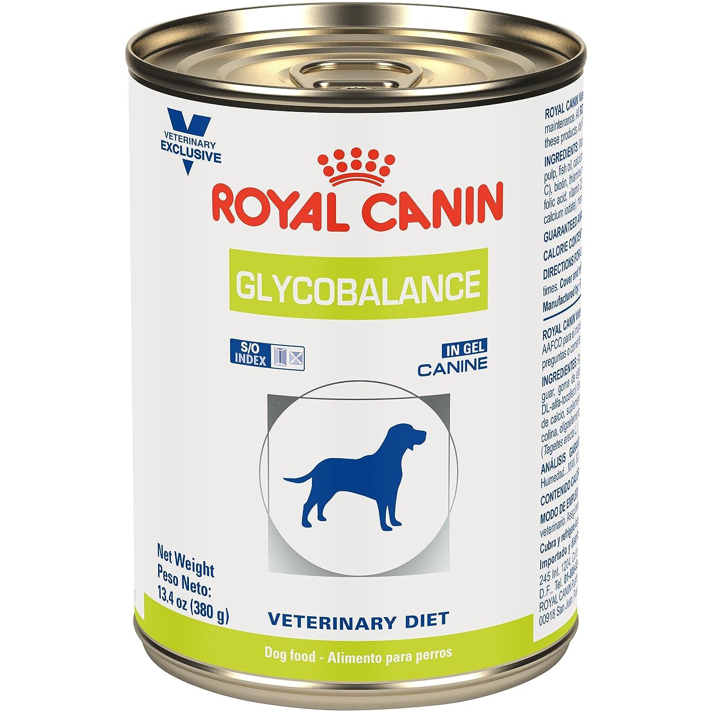 Royal Canin Glycobalance Can 24 13.4 Oz Dog Food
