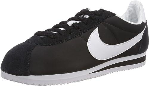 Chaussure Nike Classic Cortez pour Femme