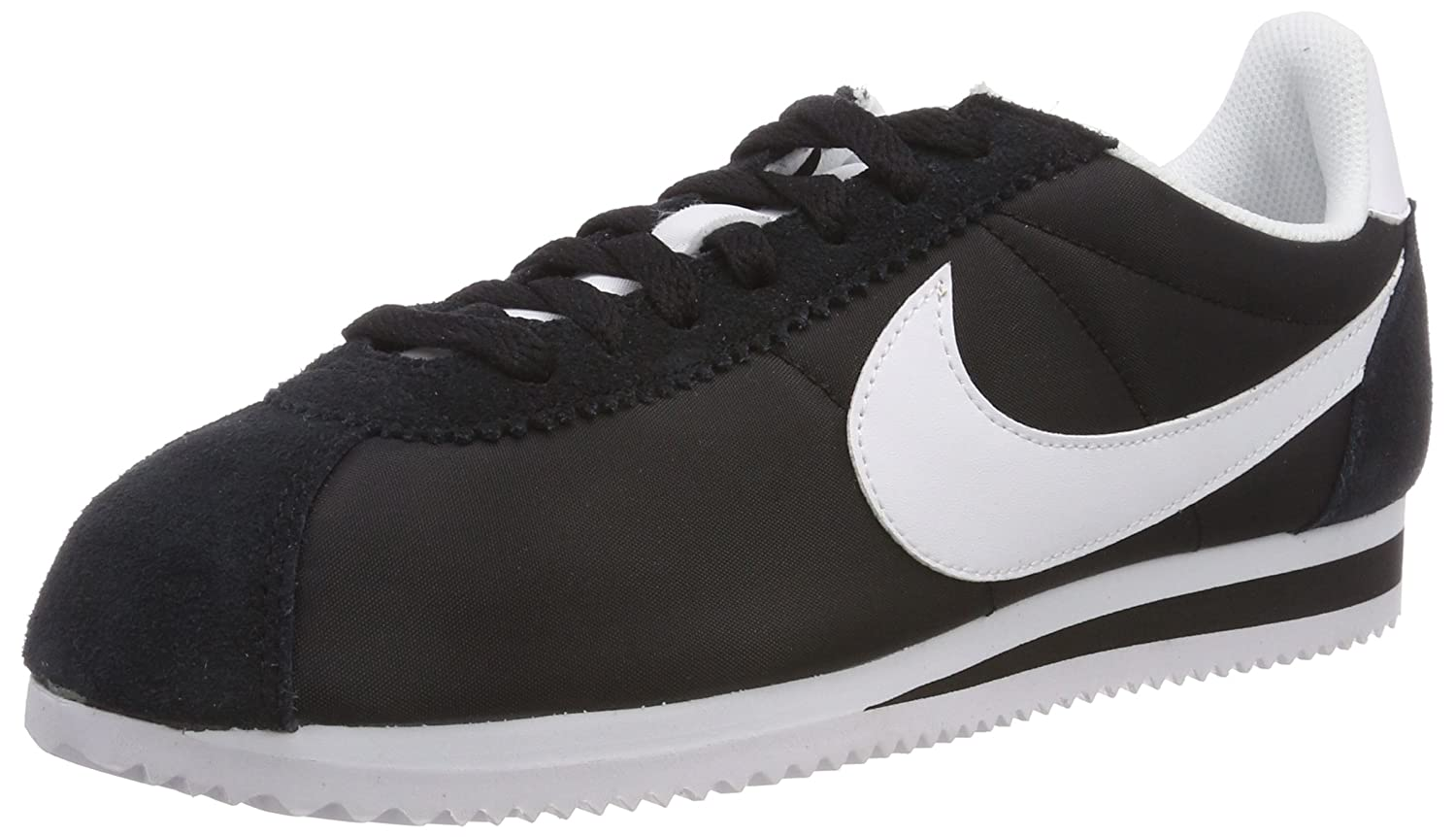 buy online b5af8 ea90f Nike Women s Classic Cortez Trainers