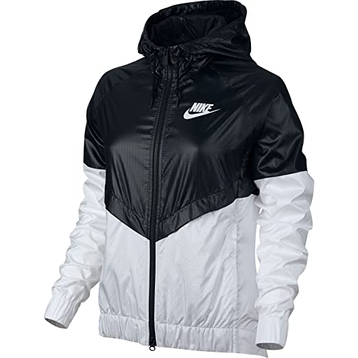 nike womens windrunner jacket coupons for amazon