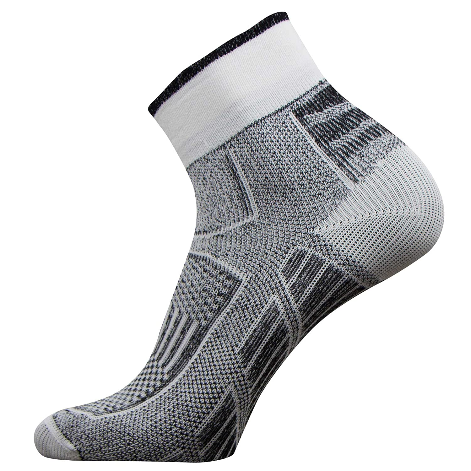 comfortable beauty sock inexplicable he extras have the high fashion knows cotton in feet indybest skull may comforter s men this independent even corgi best drawer sweaty his design knee socks most and crossbones warm who accessories mens