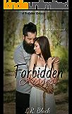 Forbidden Kisses (Forbidden Love Book 2)