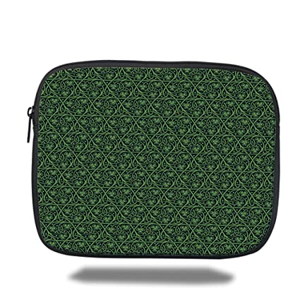 b56f7cadb35fb0 Amazon.com  iPad Bag