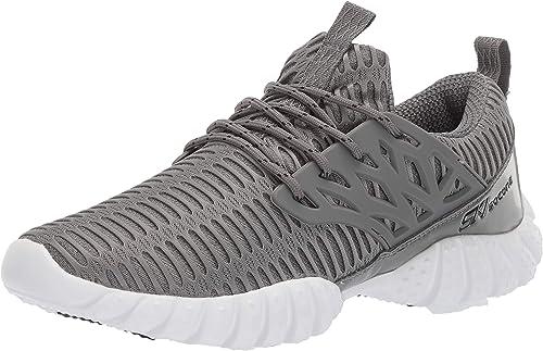Aleader Men's Cross Trainer Shoes