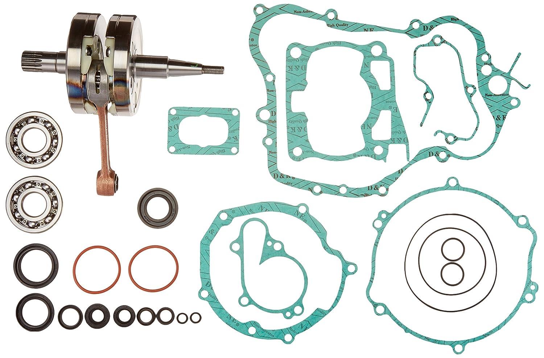 Hot Rods CBK0013 Bottom End Kit