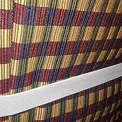 Healthsense Soft Spot Bc 21 Memory Foam Back Cushion And