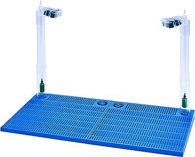 penn-plax-premium-under-gravel-filter-system