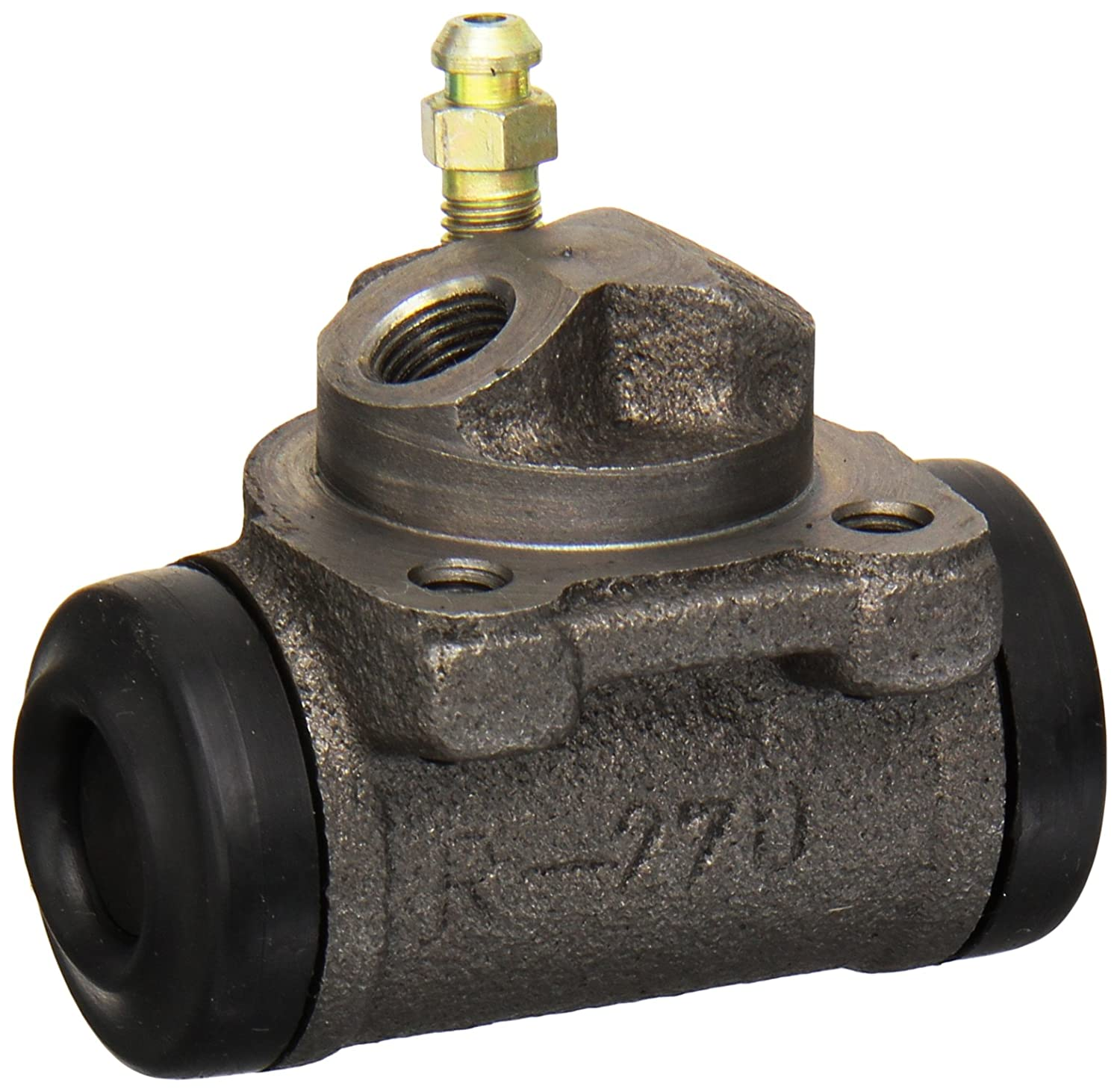 Raybestos WC370221 Professional Grade Drum Brake Wheel Cylinder