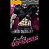 Breaking Defenses