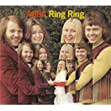 Ring Ring (Deluxe Edition CD+DVD)