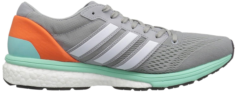 Adidas Adizero Boston Boost 6 Amazon cPAzv8Q