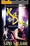 Ra & Dre 4