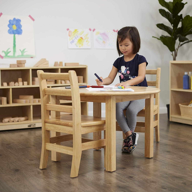 美国儿童书桌选购与推荐