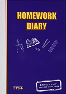schofield and sims homework diary